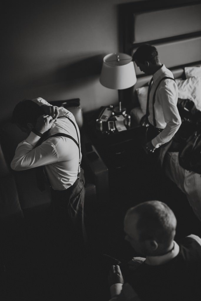 Fall Vernon Wedding - Joelsview Photography_0022