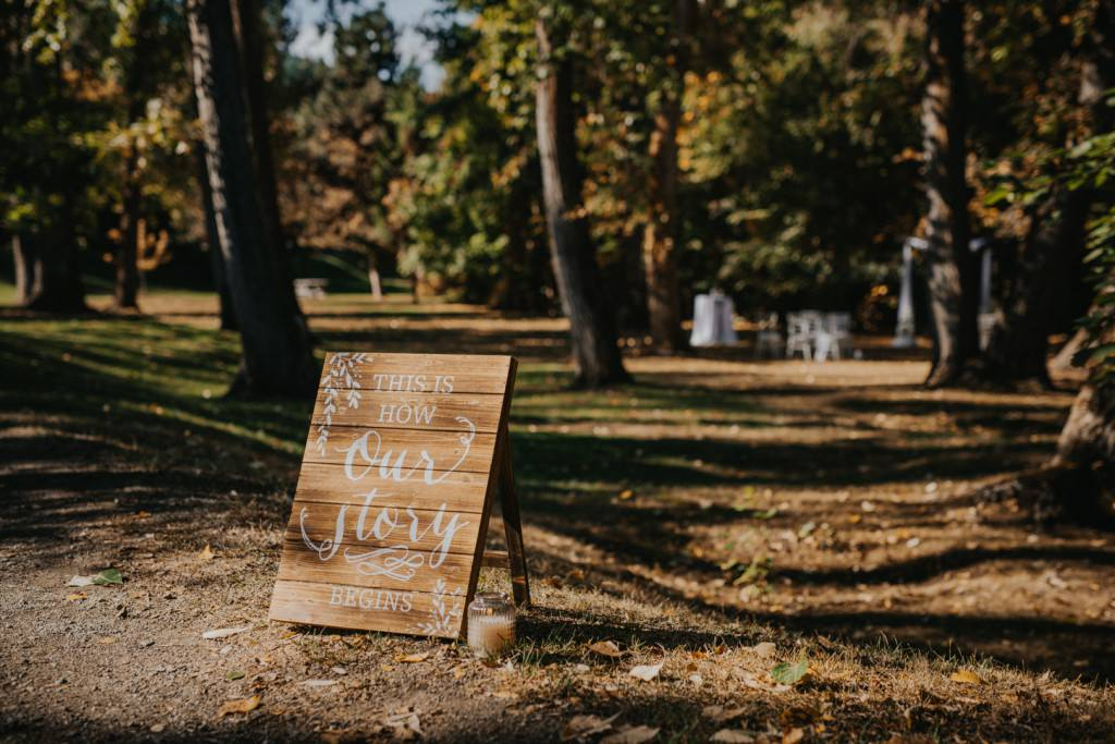Fall Vernon Wedding - Joelsview Photography_0024