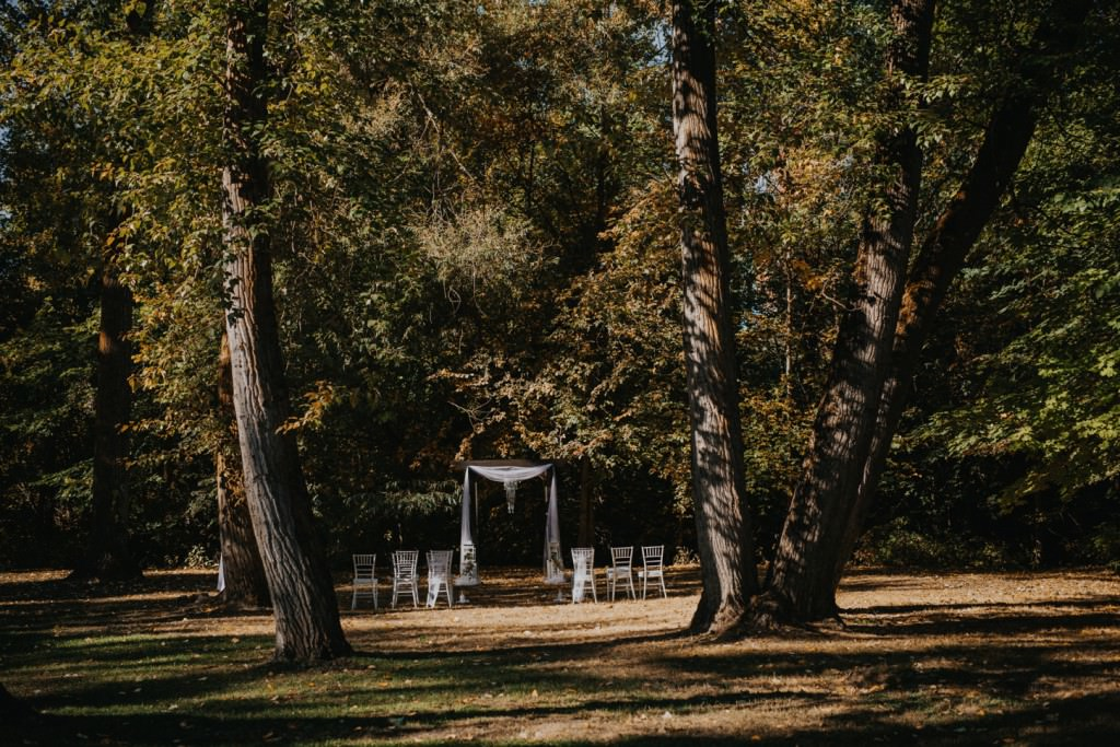 Fall Vernon Wedding - Joelsview Photography_0025