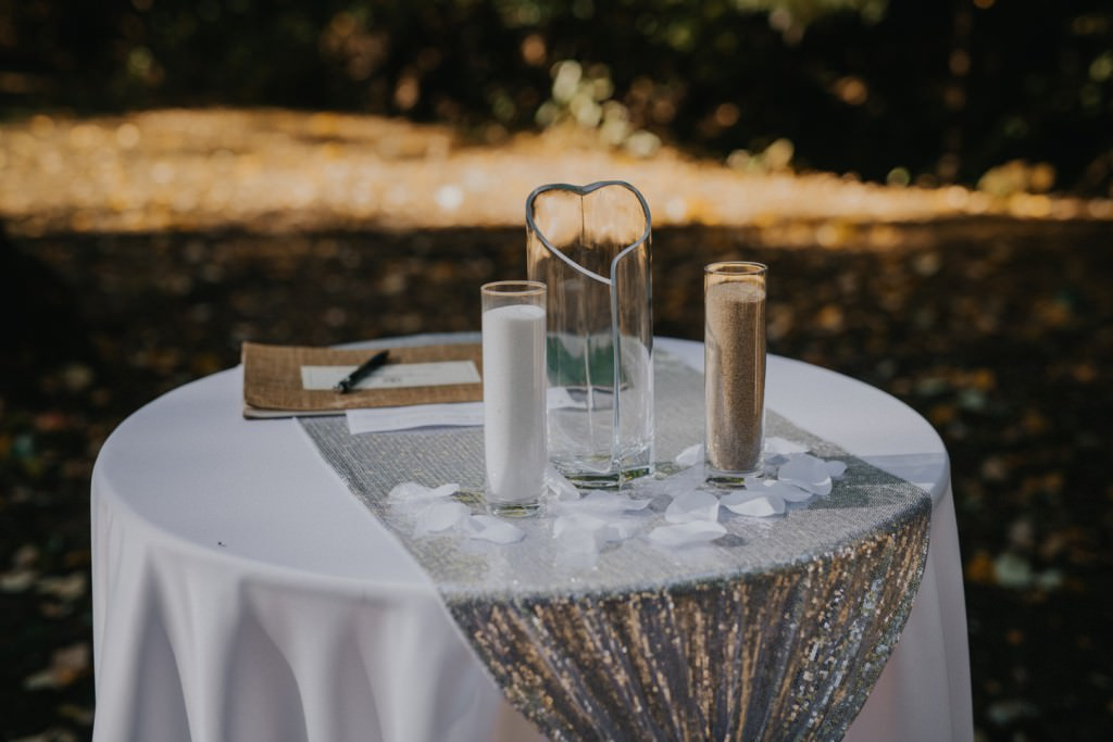 Fall Vernon Wedding - Joelsview Photography_0029