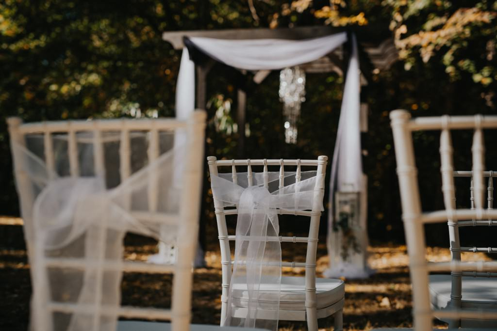 Fall Vernon Wedding - Joelsview Photography_0031