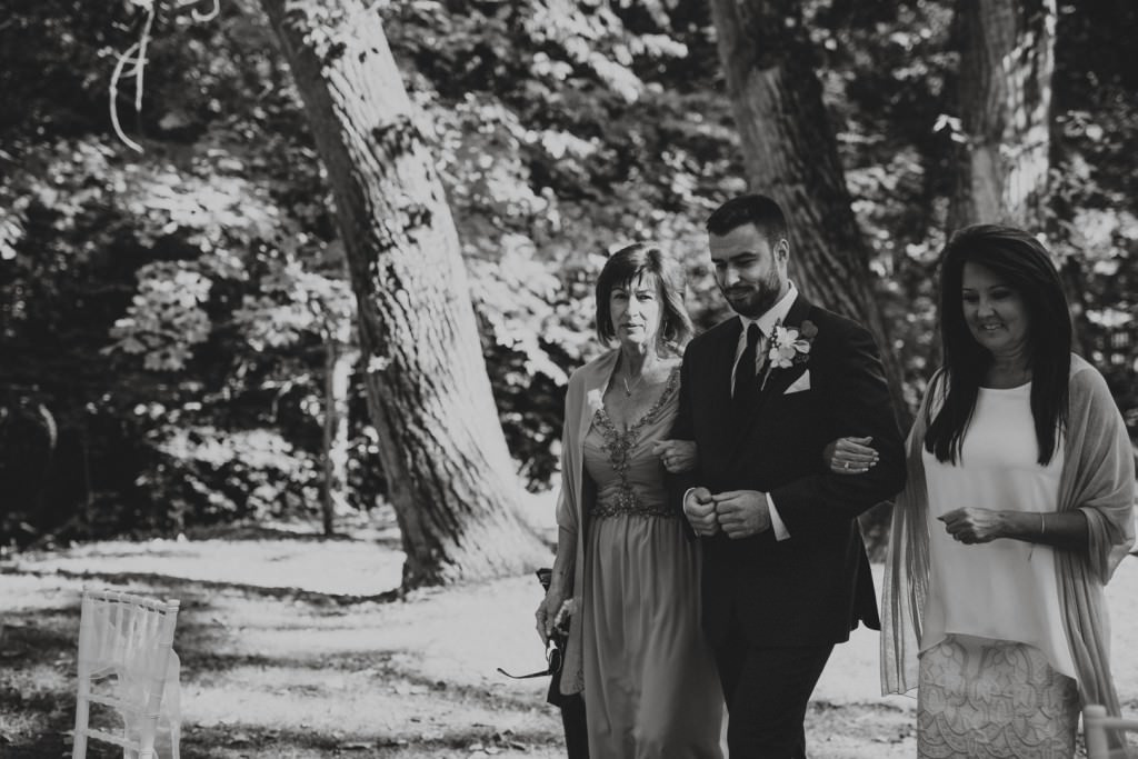 Fall Vernon Wedding - Joelsview Photography_0032