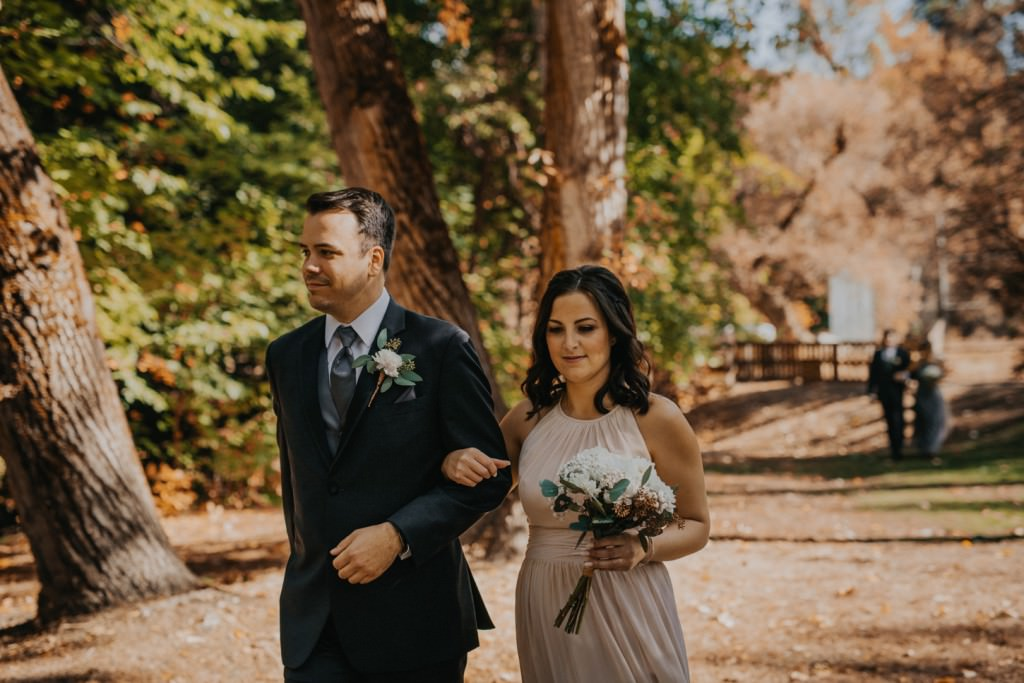 Fall Vernon Wedding - Joelsview Photography_0035