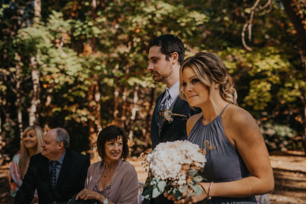 Fall Vernon Wedding - Joelsview Photography_0036