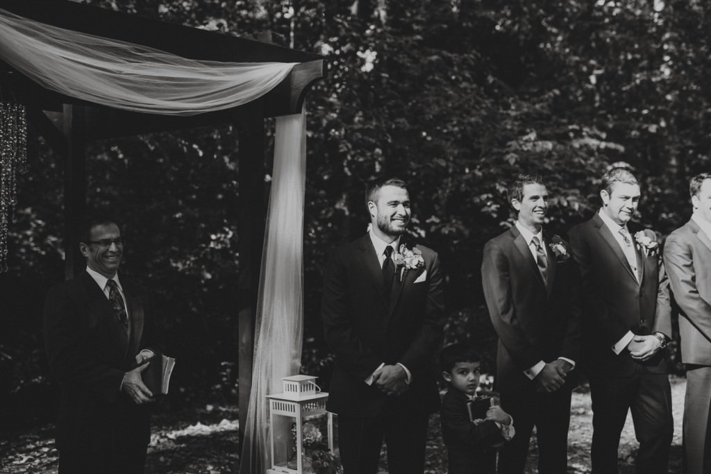 Fall Vernon Wedding - Joelsview Photography_0037