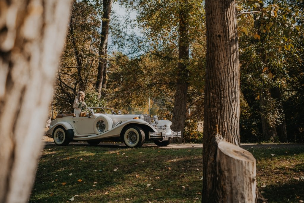 Fall Vernon Wedding - Joelsview Photography_0038