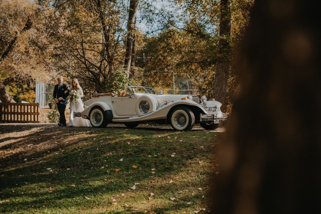 Fall Vernon Wedding - Joelsview Photography_0040