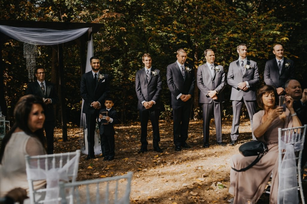 Fall Vernon Wedding - Joelsview Photography_0041