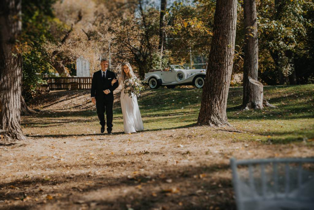 Fall Vernon Wedding - Joelsview Photography_0042