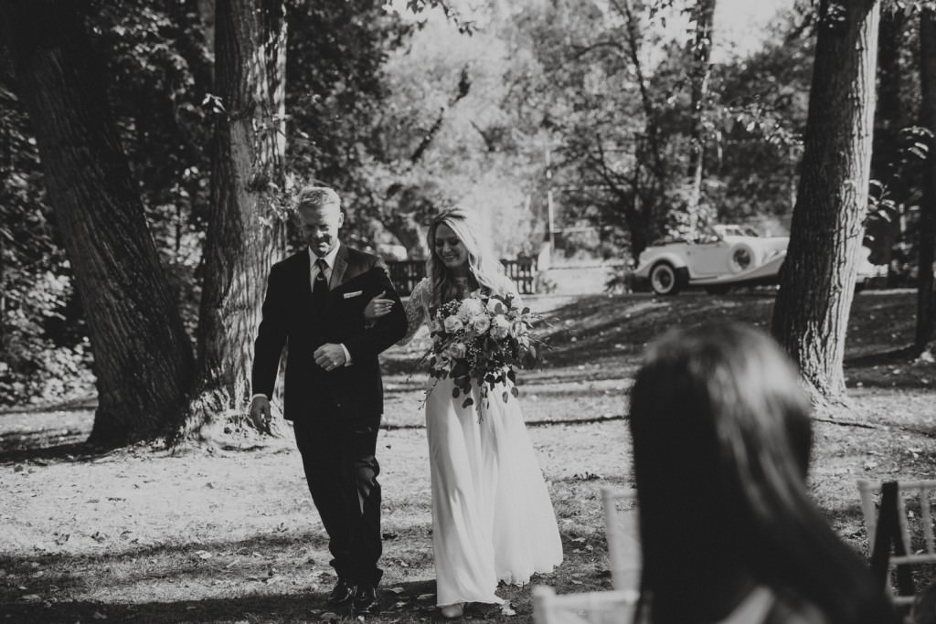 Fall Vernon Wedding - Joelsview Photography_0043
