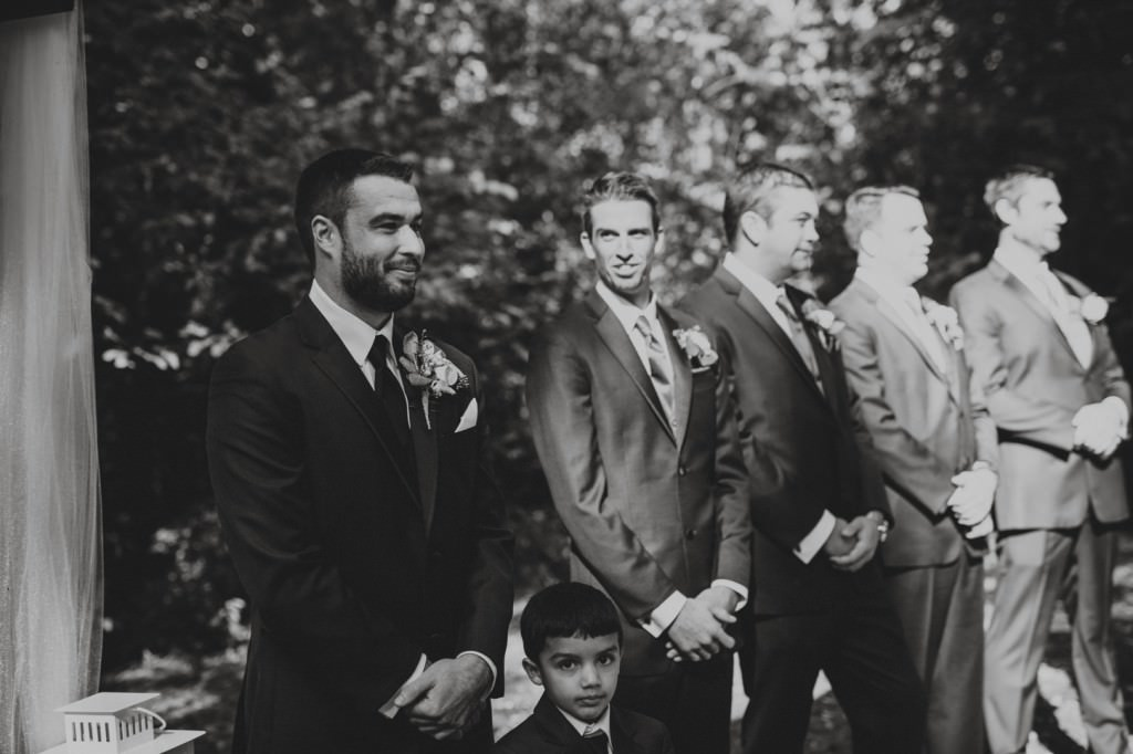 Fall Vernon Wedding - Joelsview Photography_0044
