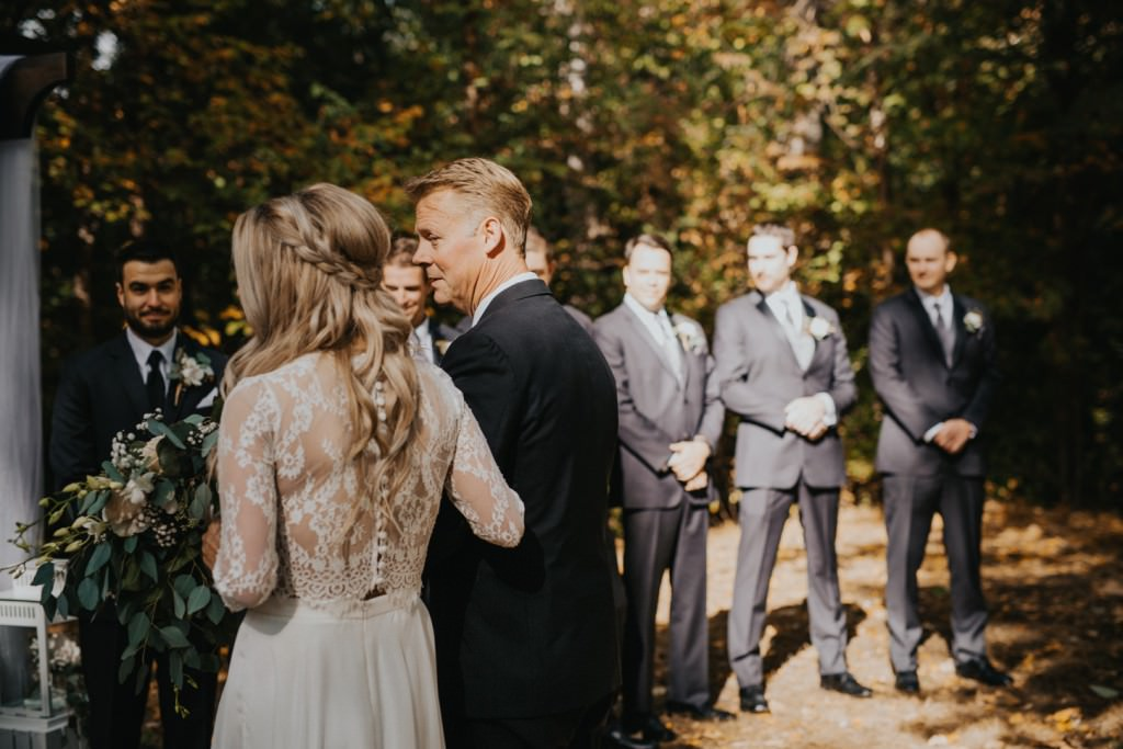 Fall Vernon Wedding - Joelsview Photography_0045
