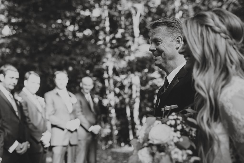 Fall Vernon Wedding - Joelsview Photography_0047
