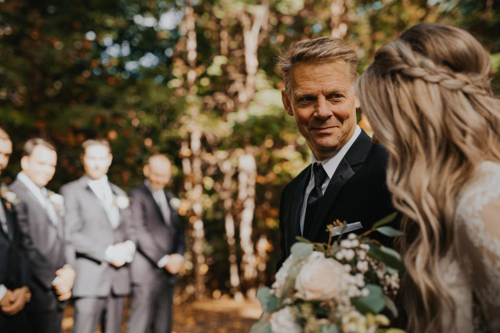 Fall Vernon Wedding - Joelsview Photography_0048