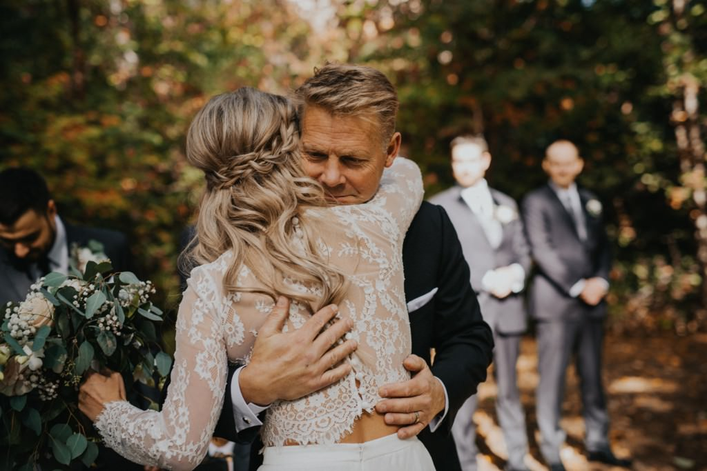 Fall Vernon Wedding - Joelsview Photography_0049