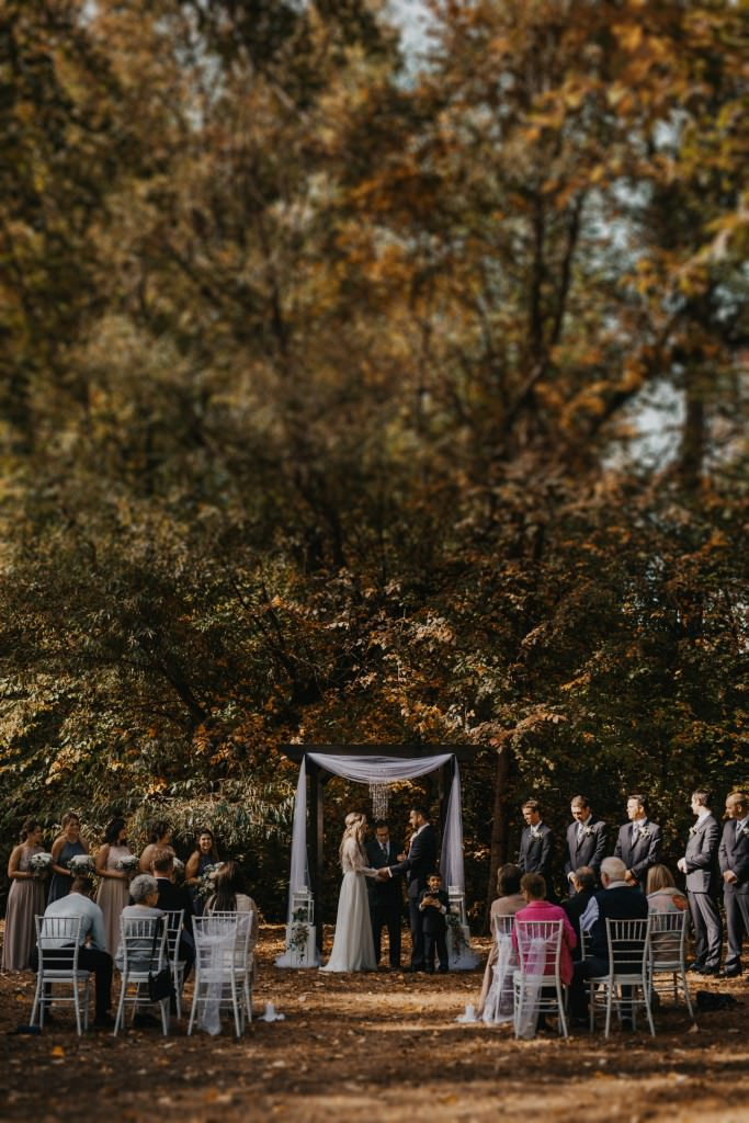 Fall Vernon Wedding - Joelsview Photography_0055