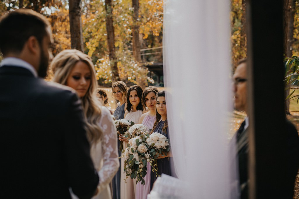 Fall Vernon Wedding - Joelsview Photography_0061