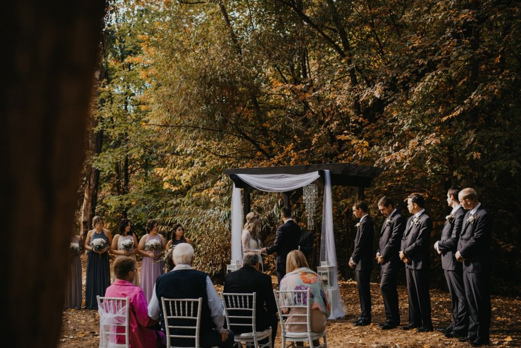Fall Vernon Wedding - Joelsview Photography_0063