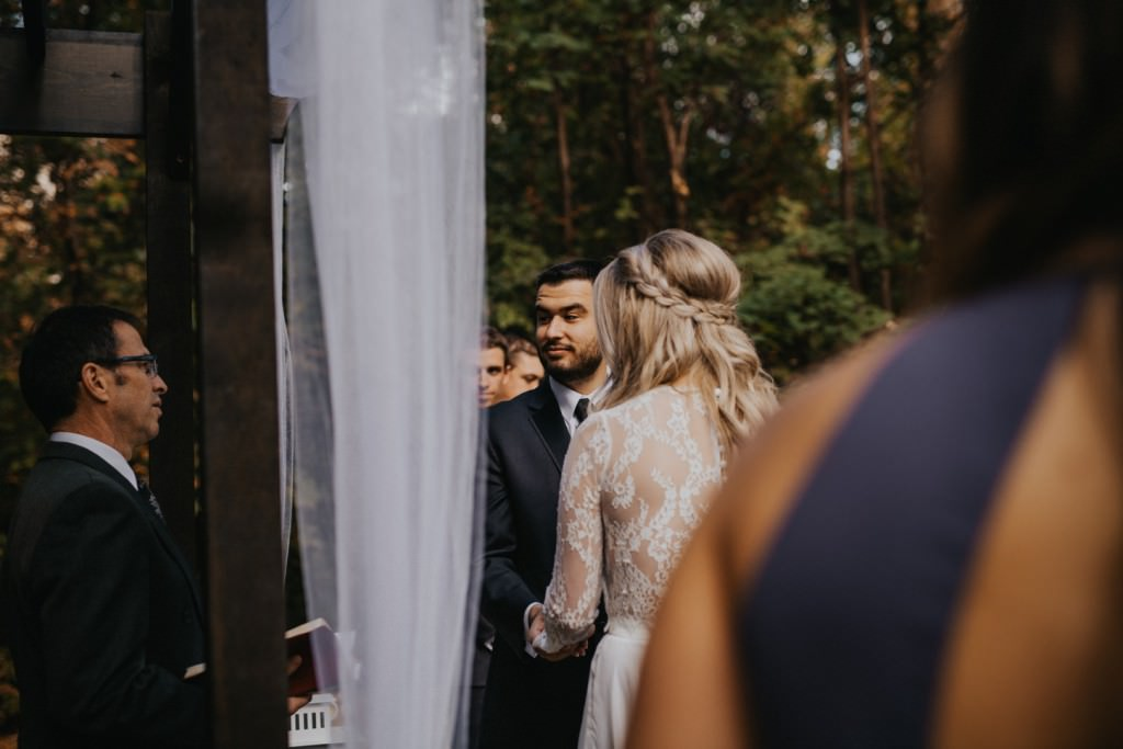 Fall Vernon Wedding - Joelsview Photography_0064