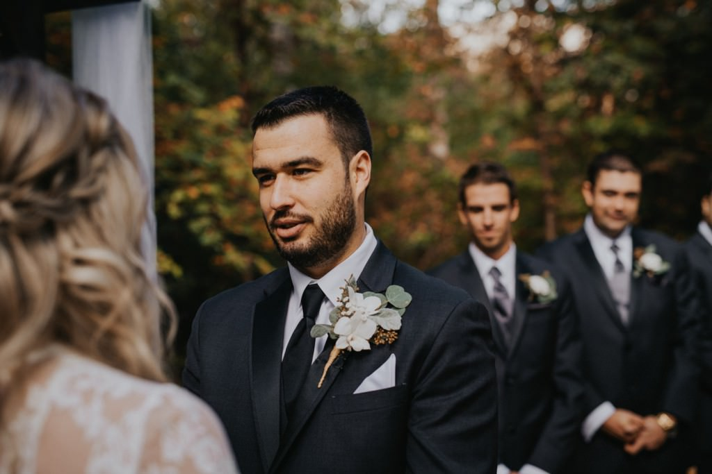 Fall Vernon Wedding - Joelsview Photography_0066