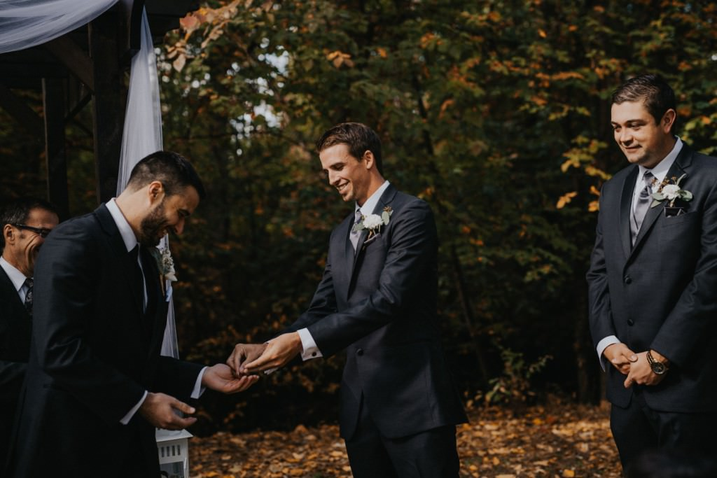 Fall Vernon Wedding - Joelsview Photography_0067