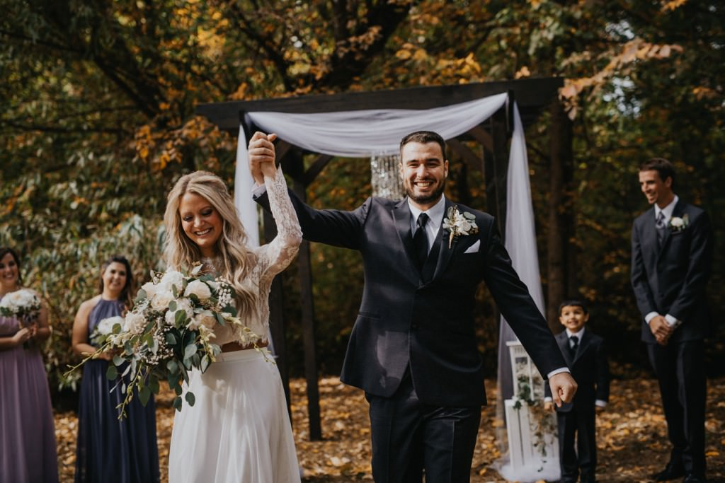 Fall Vernon Wedding - Joelsview Photography_0078