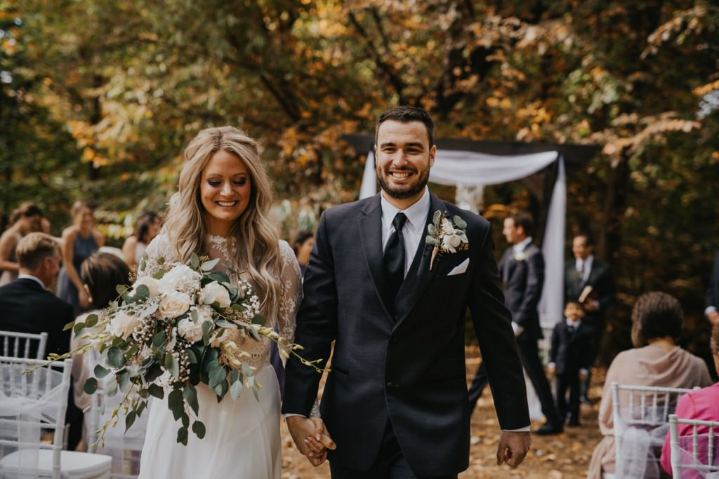 Fall Vernon Wedding - Joelsview Photography_0079