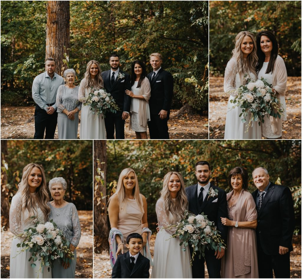Fall Vernon Wedding - Joelsview Photography_0081