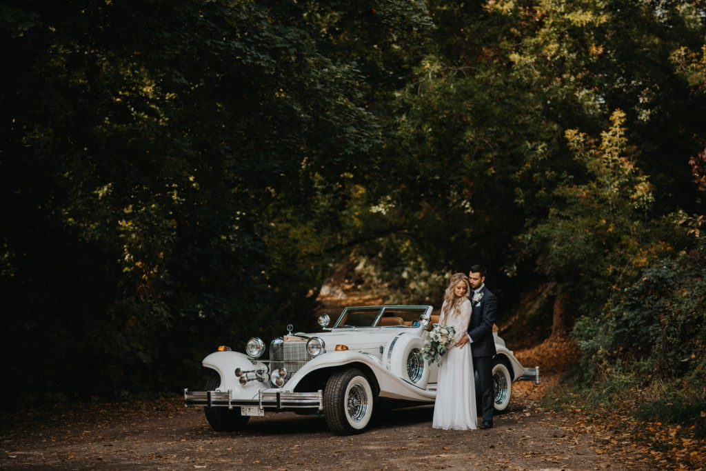 Fall Vernon Wedding - Joelsview Photography_0084