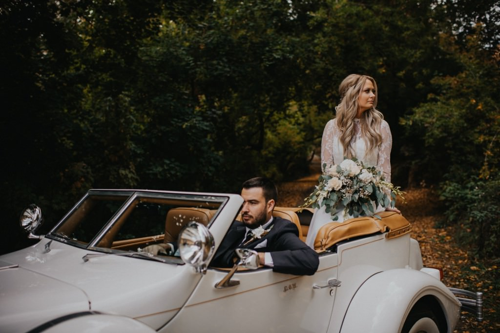 Fall Vernon Wedding - Joelsview Photography_0085