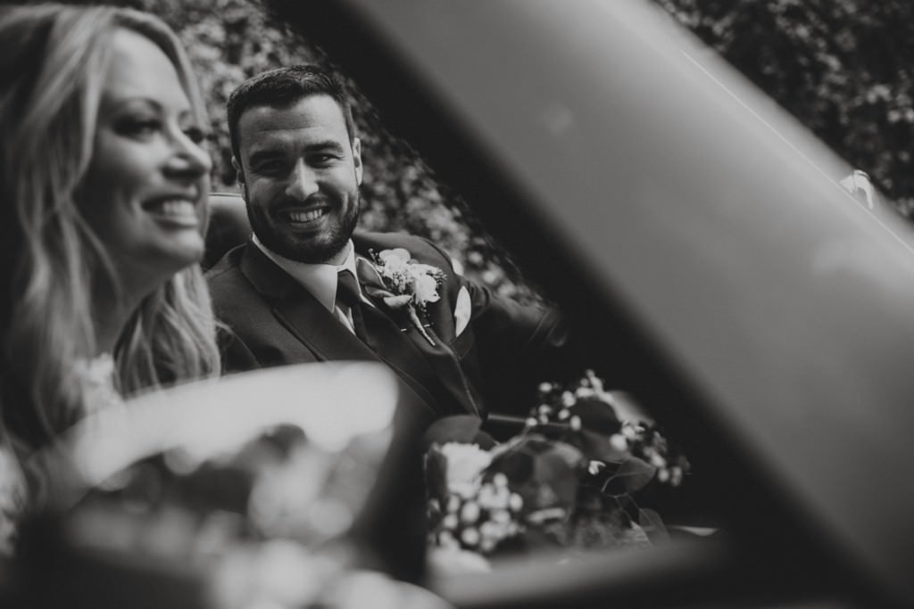 Fall Vernon Wedding - Joelsview Photography_0093