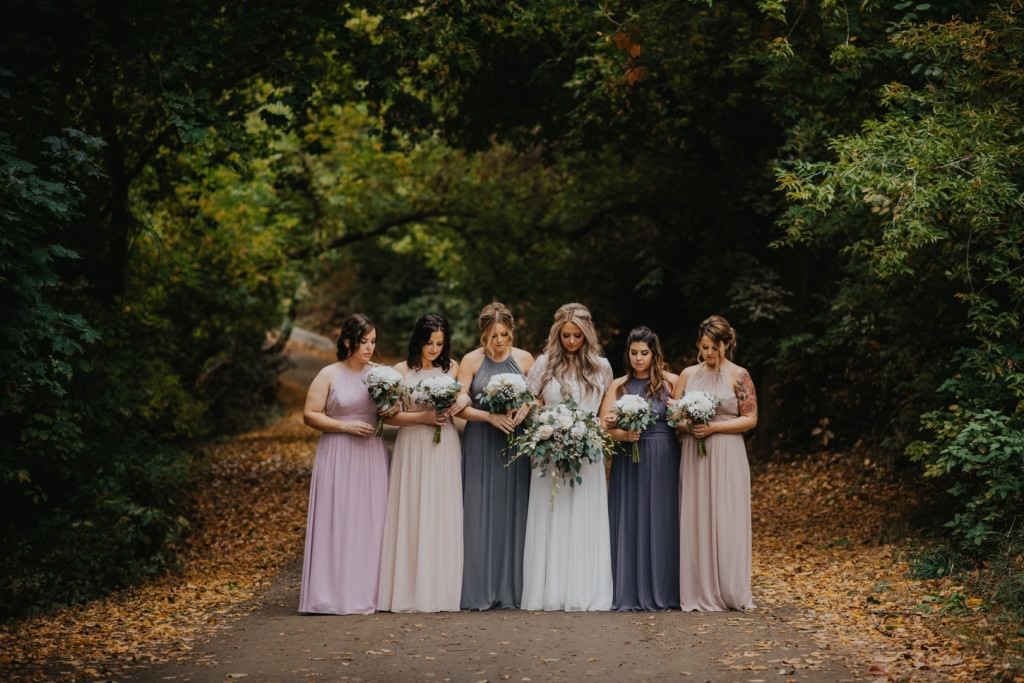Fall Vernon Wedding - Joelsview Photography_0097