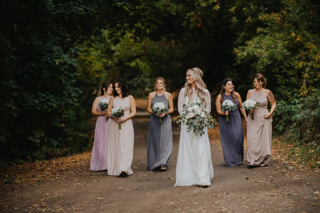 Fall Vernon Wedding - Joelsview Photography_0101