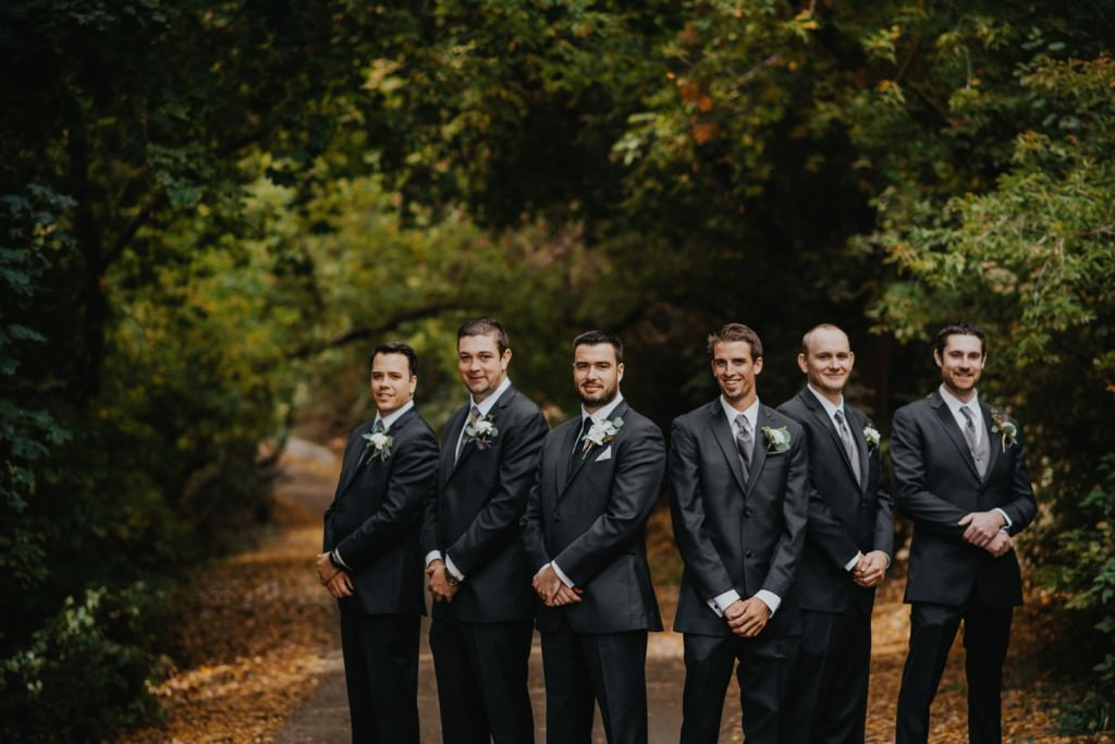 Fall Vernon Wedding - Joelsview Photography_0102