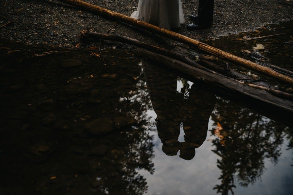 Fall Vernon Wedding - Joelsview Photography_0120
