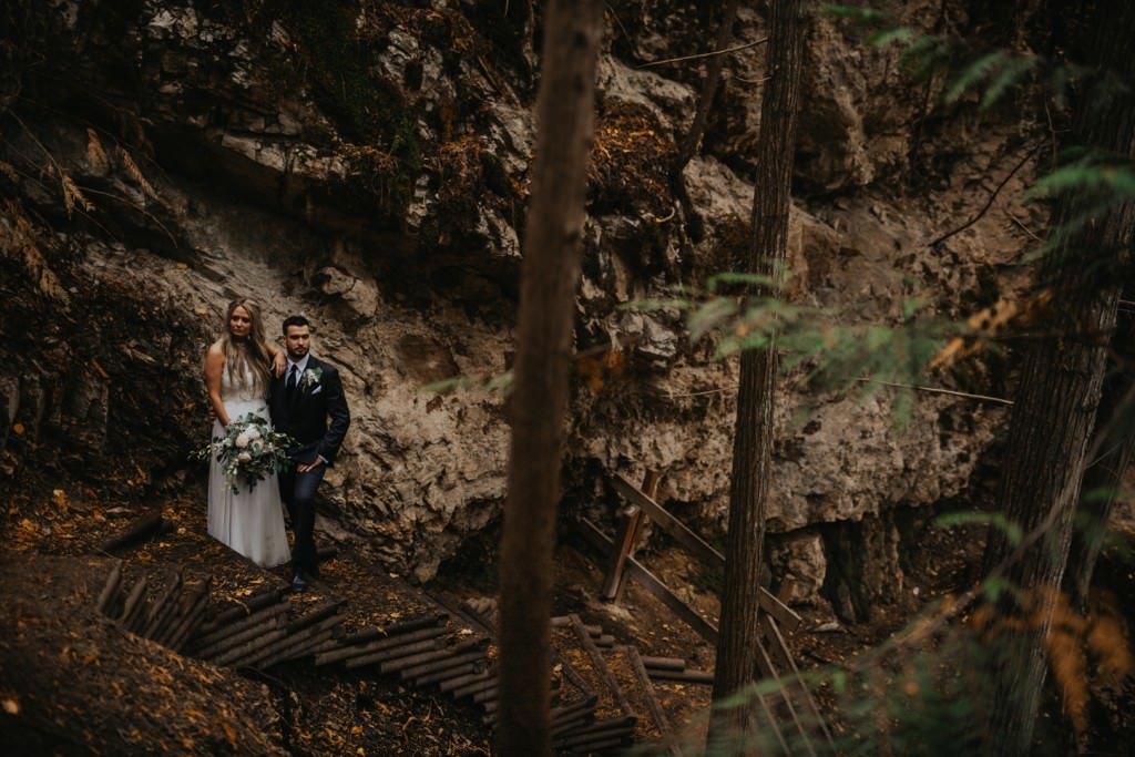 Fall Vernon Wedding - Joelsview Photography_0126