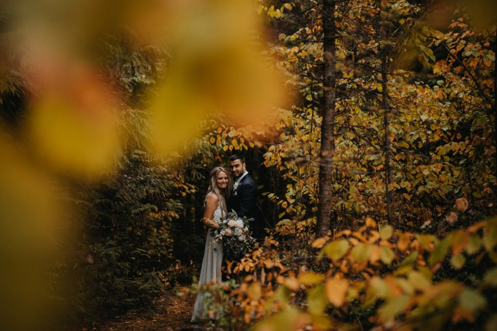 Fall Vernon Wedding - Joelsview Photography_0128