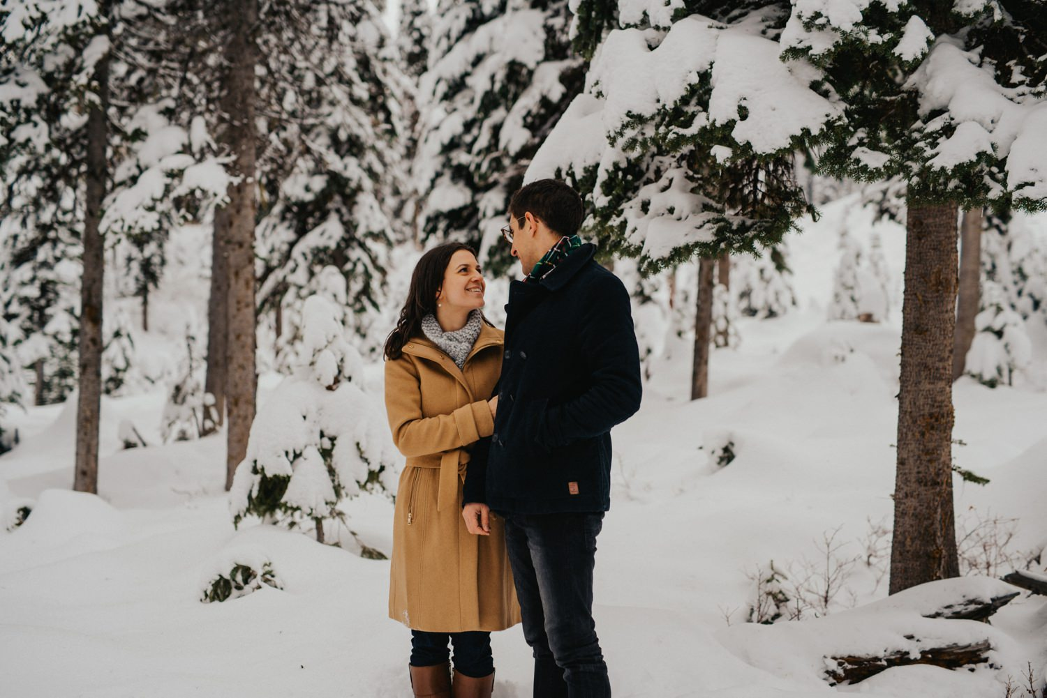 Winter Mountain Engagement - Joelsview_0013