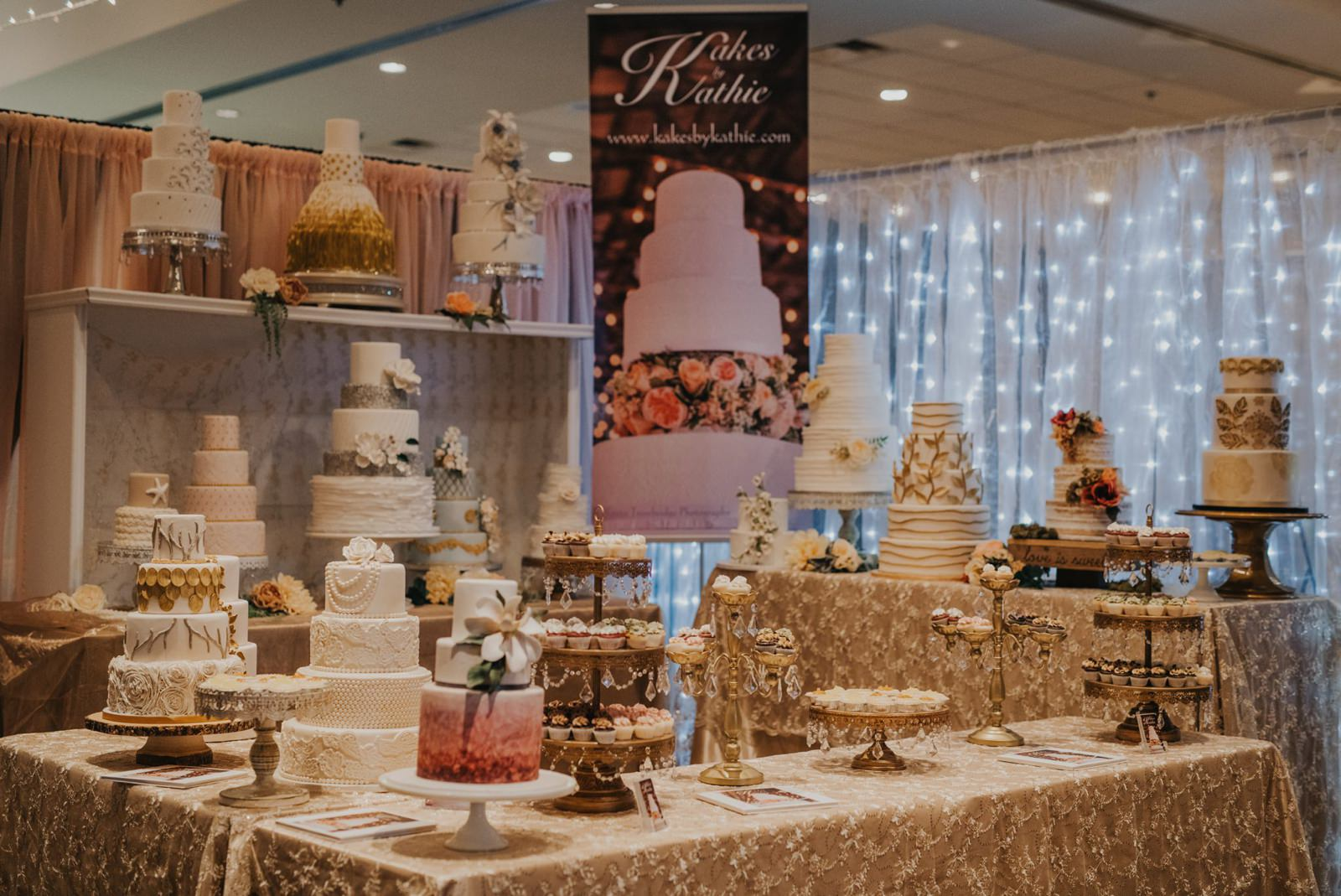 Bridal Expo Booth - Joelsview Photography_0014