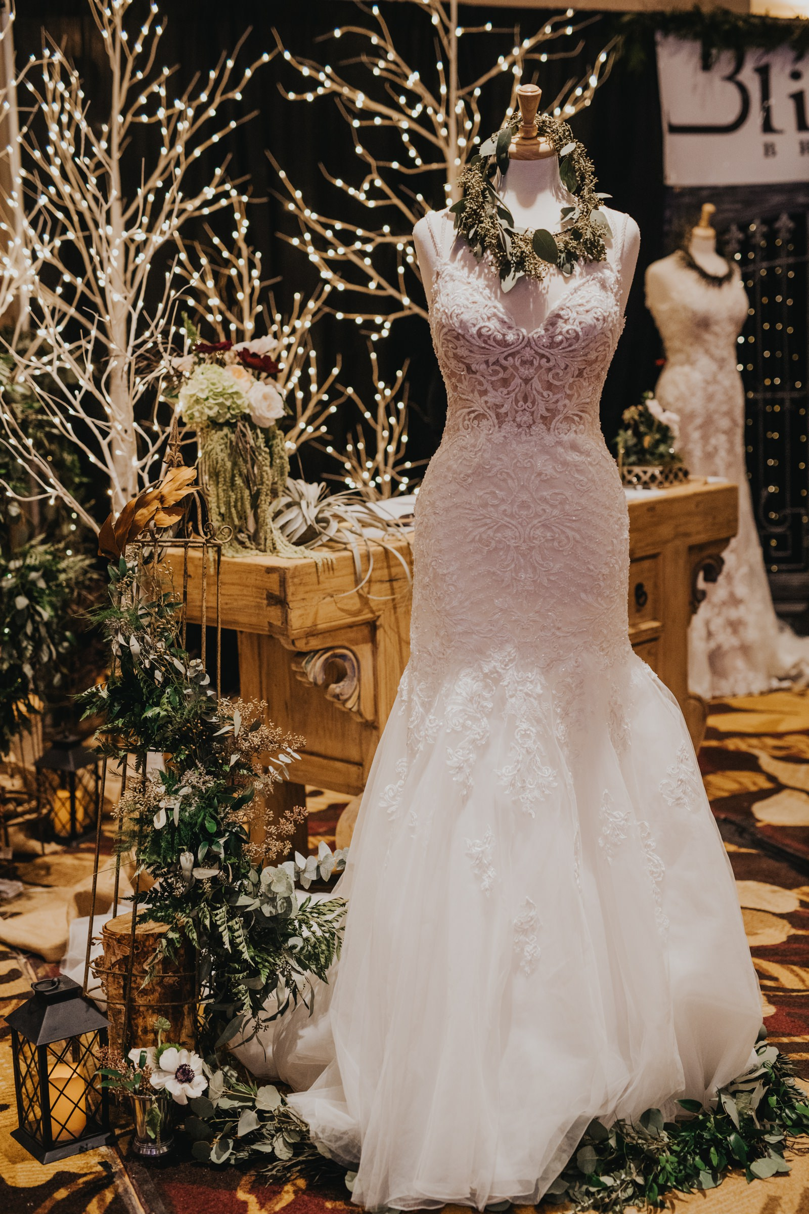 Bridal Expo - Joelsview Photography_0003