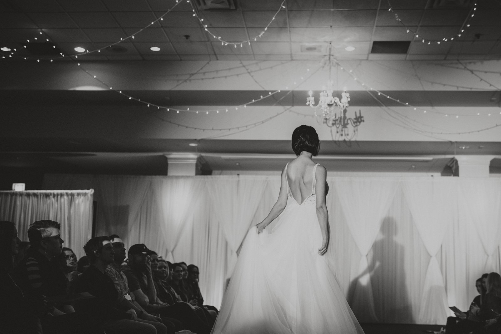 Bridal Expo - Joelsview Photography_0016