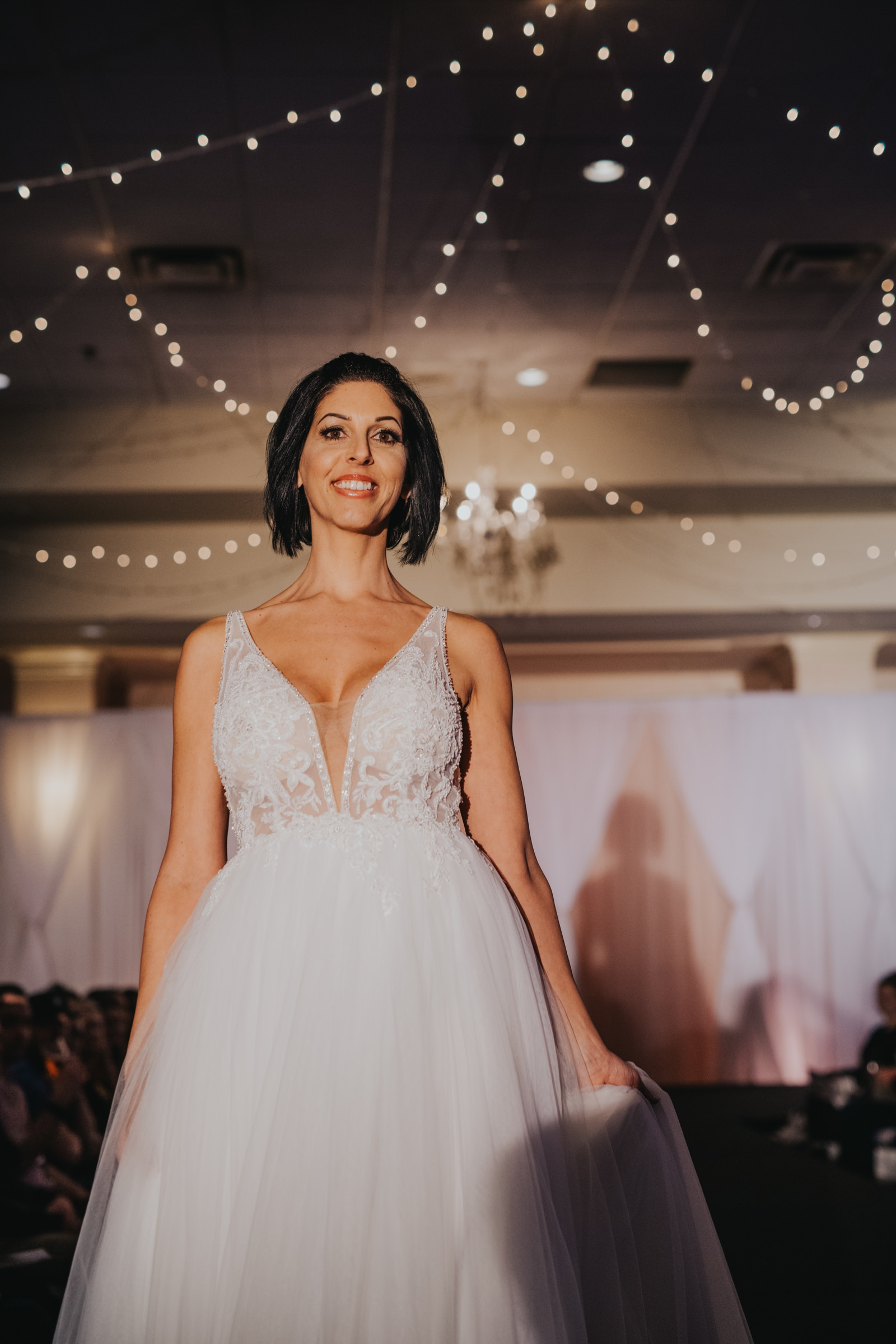 Bridal Expo - Joelsview Photography_0017