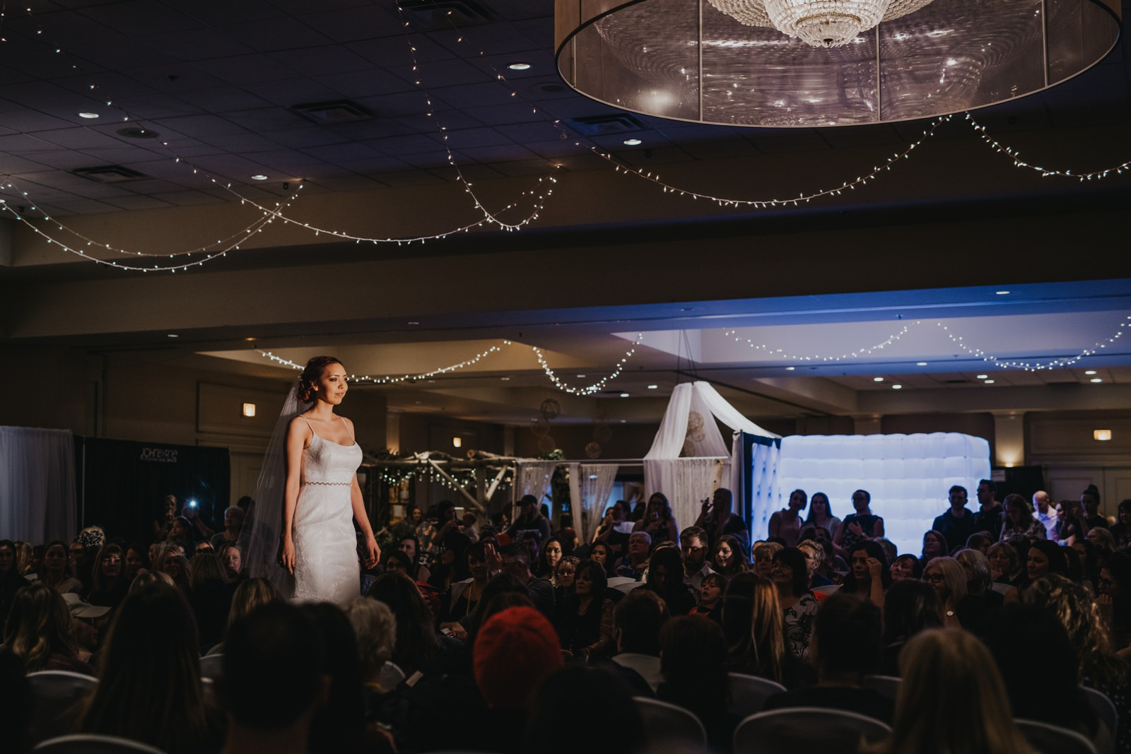 Bridal Expo - Joelsview Photography_0018