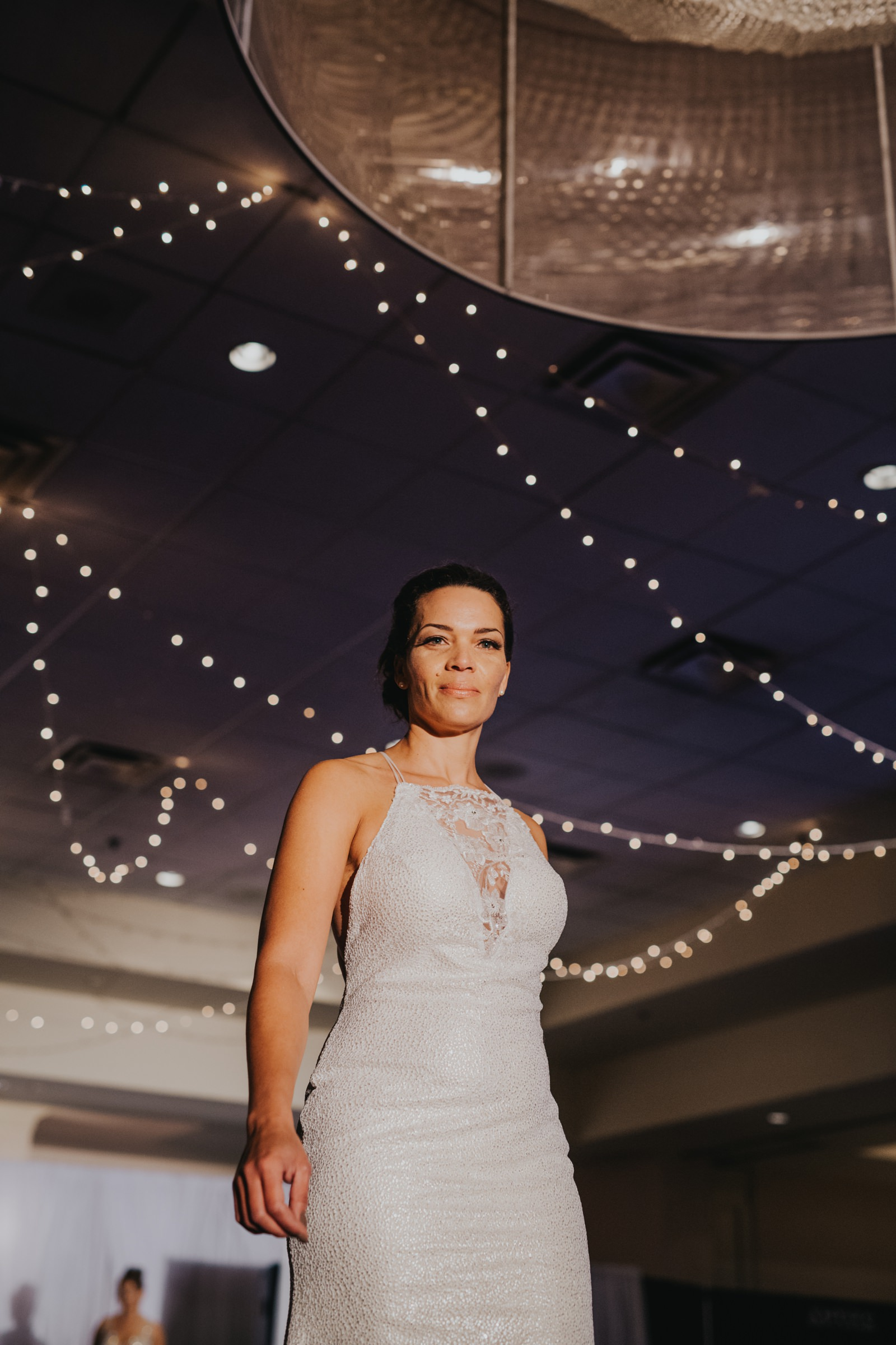 Bridal Expo - Joelsview Photography_0019
