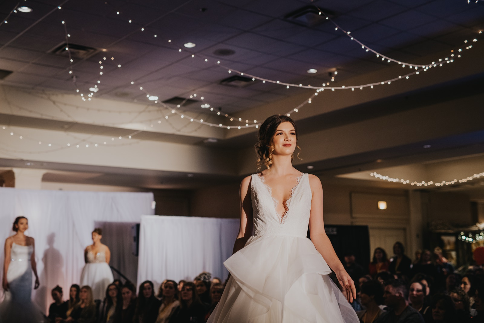 Bridal Expo - Joelsview Photography_0020