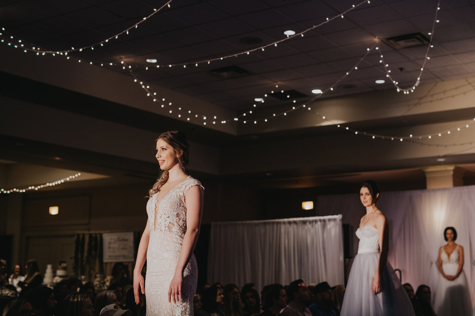 Bridal Expo - Joelsview Photography_0022