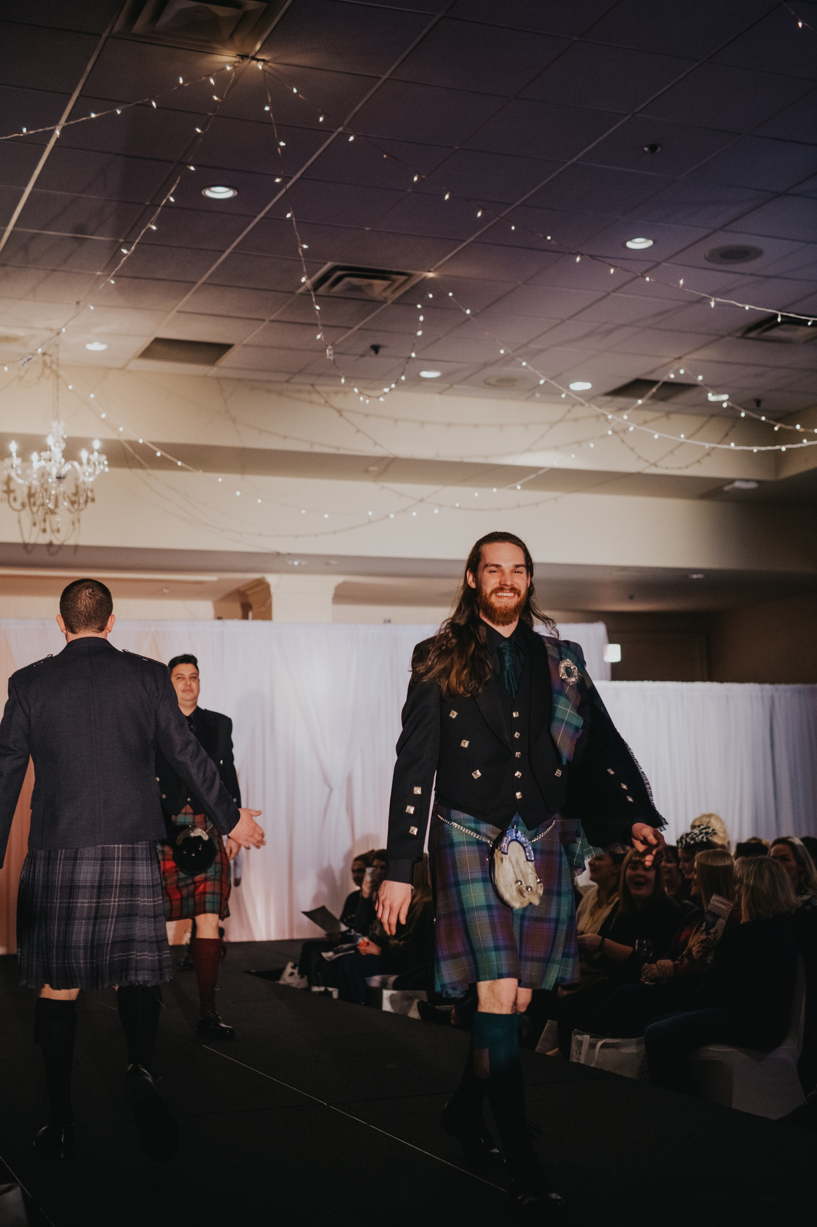 Bridal Expo - Joelsview Photography_0024