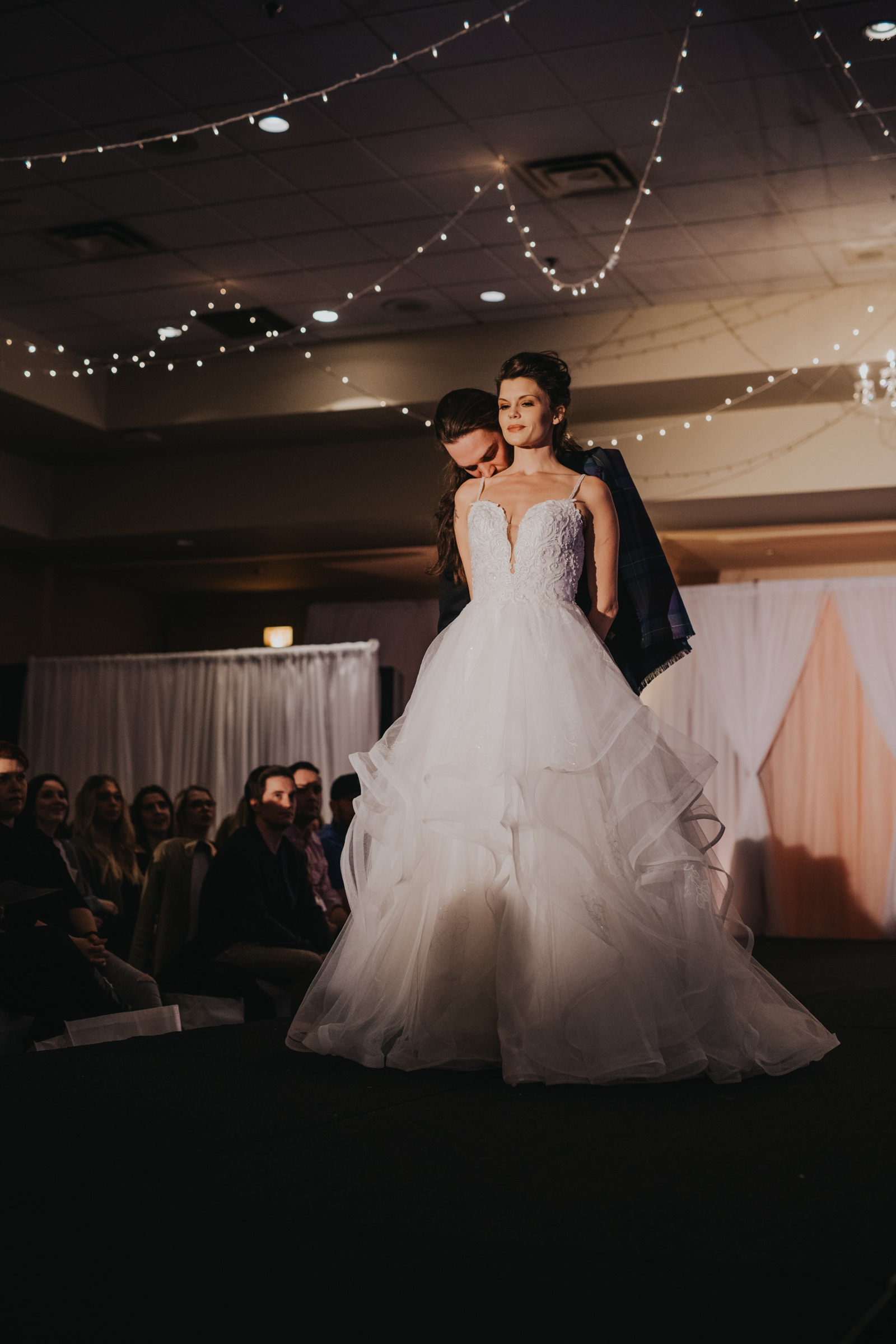 Bridal Expo - Joelsview Photography_0030