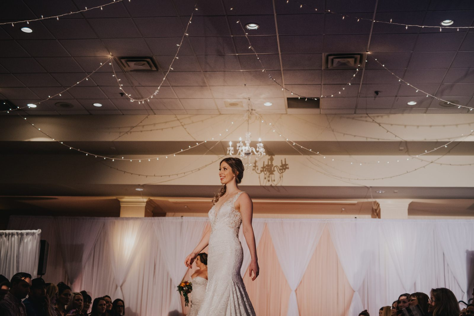 Bridal Expo - Joelsview Photography_0031
