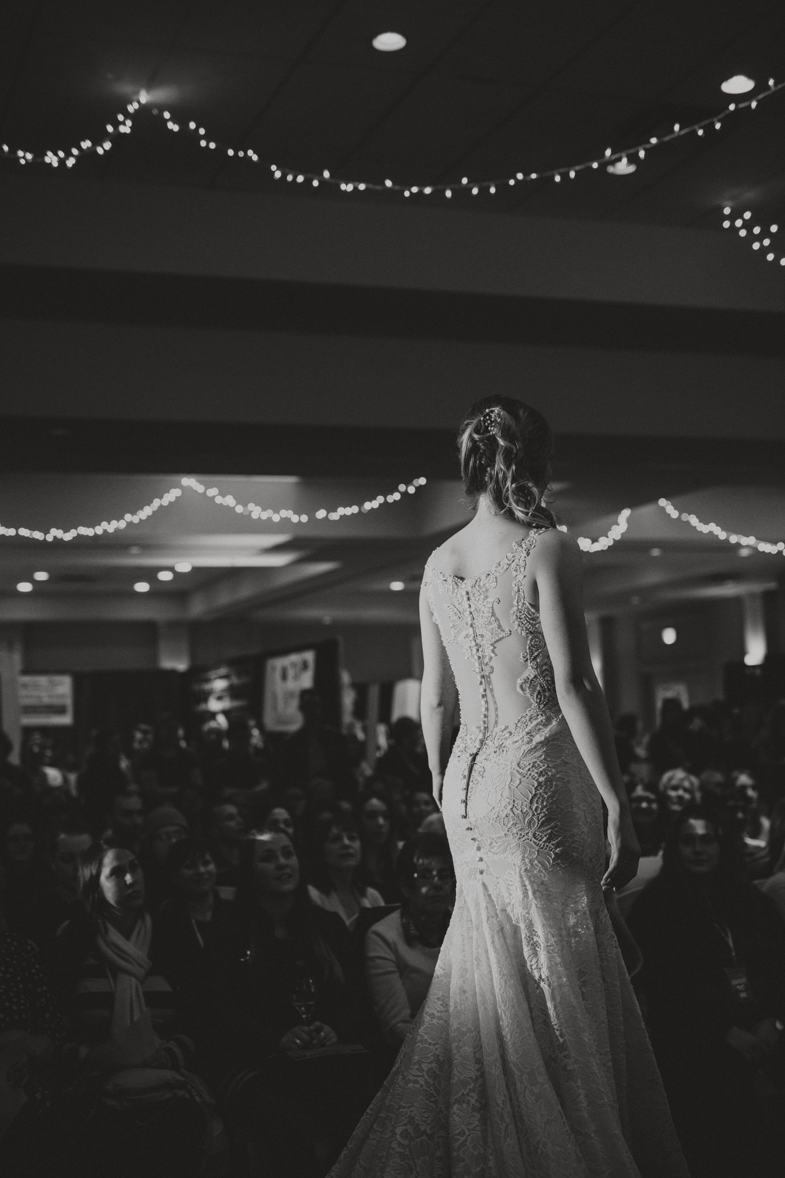 Bridal Expo - Joelsview Photography_0032